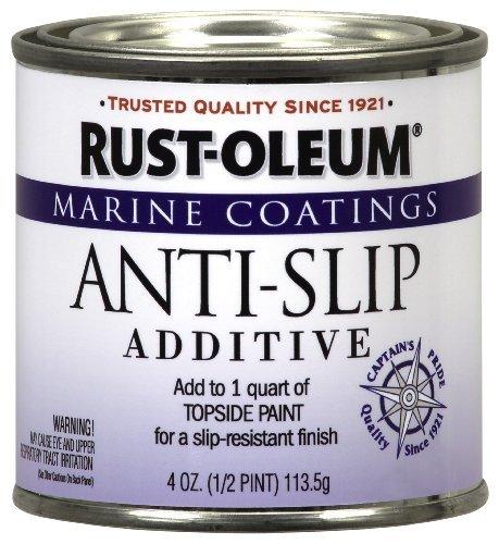 rust-oleum-207009-marine-anti-slip-additive-1-2-pint-by-rust-oleum