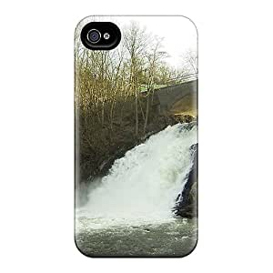 Cases Covers Skin For Iphone 6plus