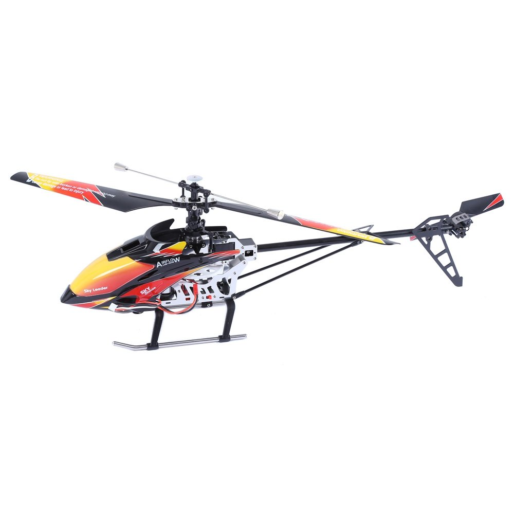 large toy helicopter remote control