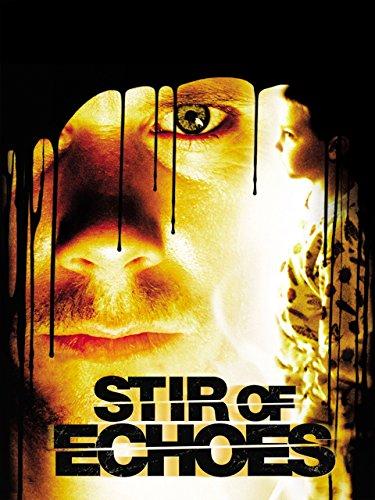 VHS : Stir of Echoes