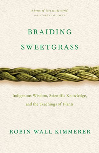 Top 8 recommendation braiding sweet grass book
