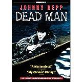 Dead Man poster thumbnail