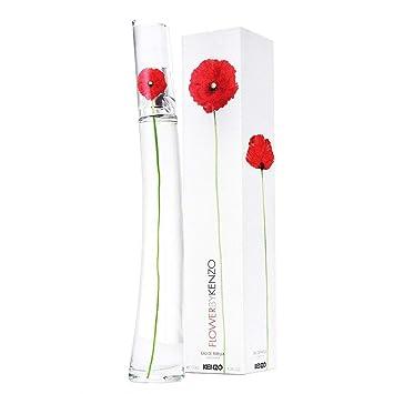 3 4 Daytime Kenzo Spray Parfum De Ounce Eau Flower Women's c1JlFK