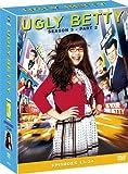 アグリー・ベティ シーズン3 コレクターズ BOX Part2 [DVD]
