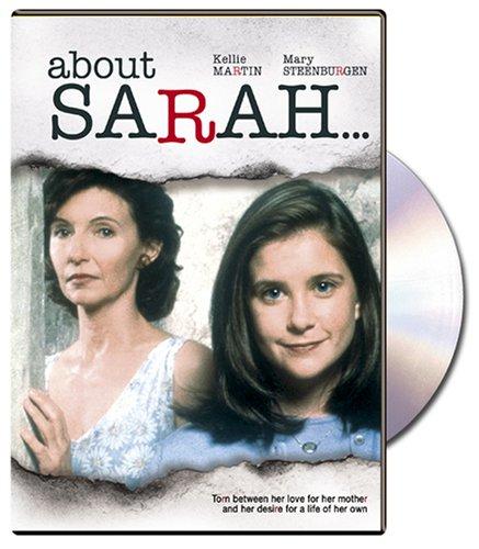 About Sarah -