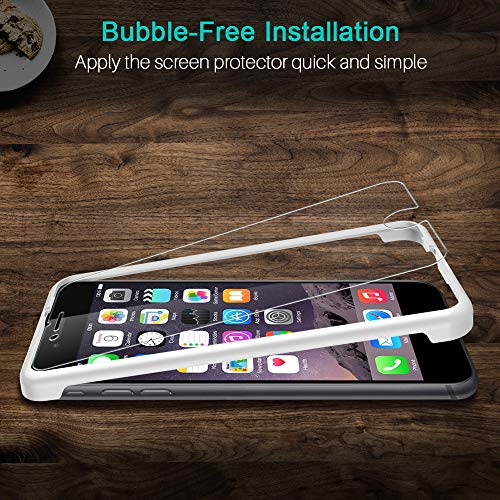 Buy phone glass protector