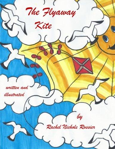 Download The Flyaway Kite ebook