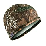 Search : Turtle Fur Hunting - Comfort Shell Detonator Cap, Lightweight Camo Helmet Liner