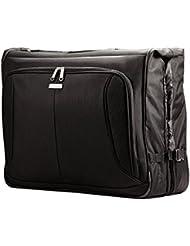 Samsonite Aspire Xlite Ultra Valet Garment Bag, Black