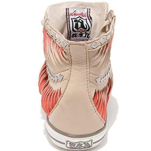 VANILLA shoes Pesca 89673 donna scarpa ASH women sneaker wqx7XE0Z