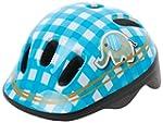 Polisport Spike Boy's Baby Bike Helme...