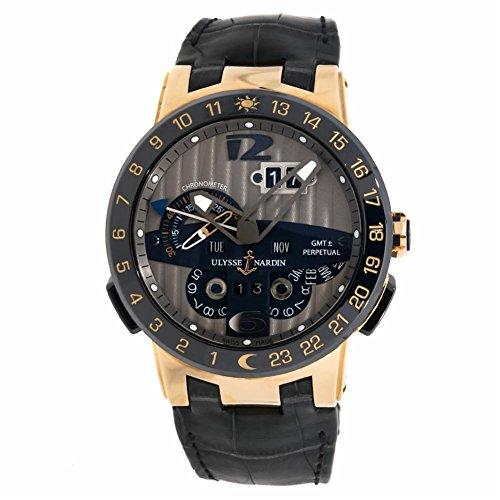 Ulysse-Nardin-El-Toro-automatic-self-wind-mens-Watch-326-00-Certified-Pre-owned