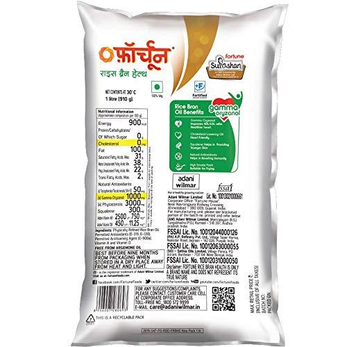 Fortune-Rice-Bran-Health-Oil-1L