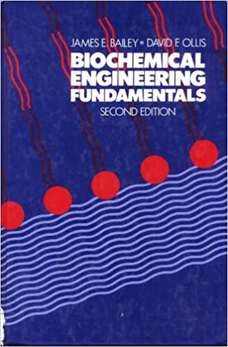 Buy biochemical engineering fundamentals mcgraw hill chemical buy biochemical engineering fundamentals mcgraw hill chemical engineering series book online at low prices in india biochemical engineering fundamentals fandeluxe Images