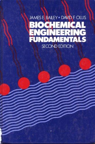 Fundamentals pdf engineering biochemical
