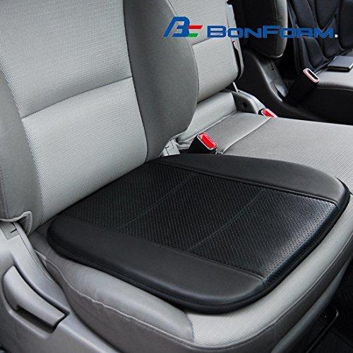 Bonform 5571 43BK Leather Cushion Universal product image