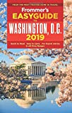 Frommer s EasyGuide to Washington, D.C. 2019