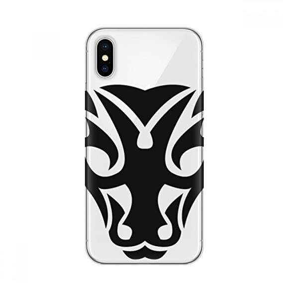 Amazon Constellation Taurus Zodiac Symbol Apple Iphone X Phone