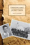 Grasslake Junction, Arlo T. Janssen, 1618621327