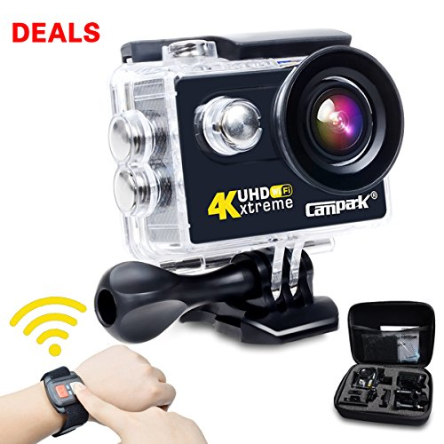 sports-camera-campark-act73r-4k-waterproof-action-cam-wifi-camcorder-accessories-kit-20-inch-170wide
