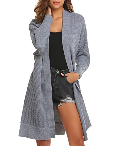 Bum Ladies Basic Jeans (Light Gray) - 2