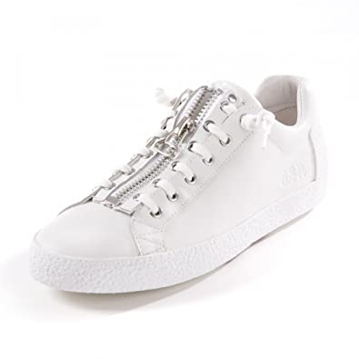 Footlocker Online Ash Schuhe Nirvana Sneaker Schwarz Damen 39 Schwarz Ash 2018 Erscheinungsdaten wWqZpWe5O