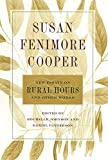 img - for Susan Fenimore Cooper: New Essays on Rural Hours and Other Works book / textbook / text book