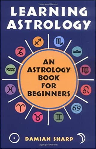 astrology lessons in english