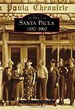 Santa Paula, Mary Alice Orcutt Henderson, 0738571652