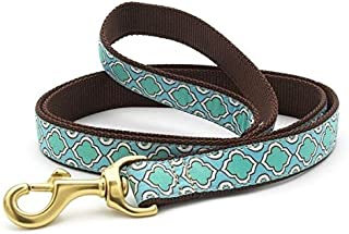 product image for Up Country Seaglass Dog Leash