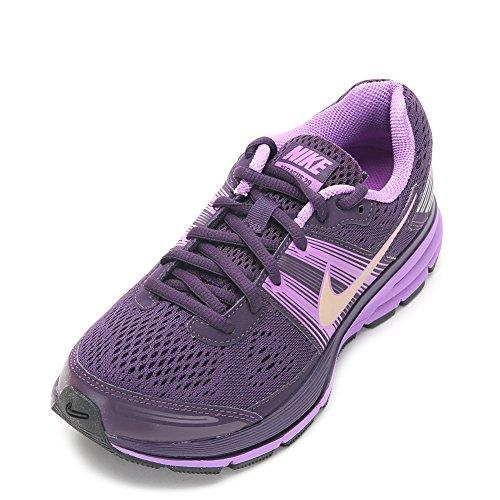 Nike Women's Air Pegasus + 29 Running Shoes 524981-525, Size 6 (US)