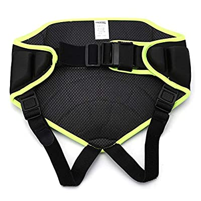 Elbow Pads Extreme Sports Butt Pad Ski Snow Boarding Skate Hip Protective Padded Shorts for Children Scooter Skateboard Bicycle Inline skatings : Sports & Outdoors