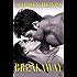 Breakaway: A Pilots Hockey Novel