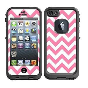 Amazon.com: Skins Kit for Lifeproof iPhone 5 Case (skins