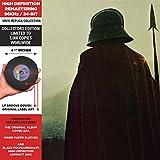 Wishbone Ash: Argus-Coll.Edition (Audio CD)