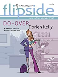 Do-Over (Mills & Boon M&B)