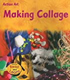 Making Collage, Isabel Thomas, 1403469288
