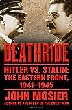 Deathride, John Mosier, 1416573488