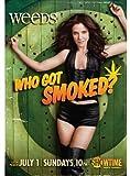Weeds: Season 8 [DVD]