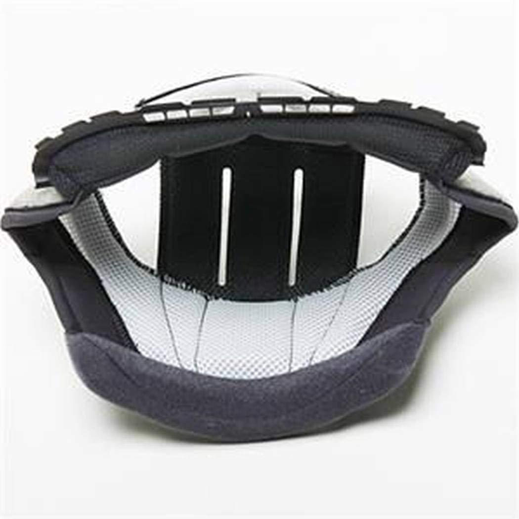 Shoei Neotec Centerpad L5 Lrg Opt by Shoei