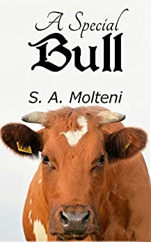A Special Bull by [Molteni, S.A.]