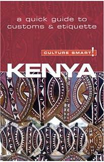 culture and customs of namibia ejikeme anene