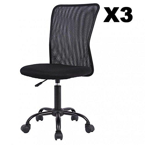 Размер: 3