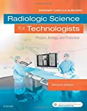 Radiologic Science for Technologists 11th Edition