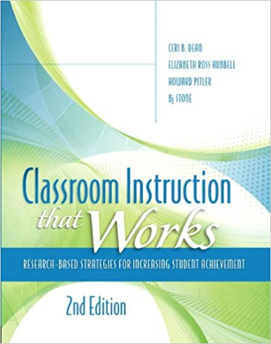Classroom applications for using technology with classroom.