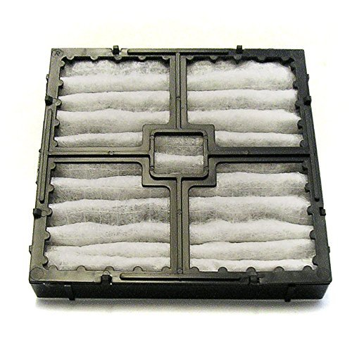 - Pure Air 99 Replacement Air Filter