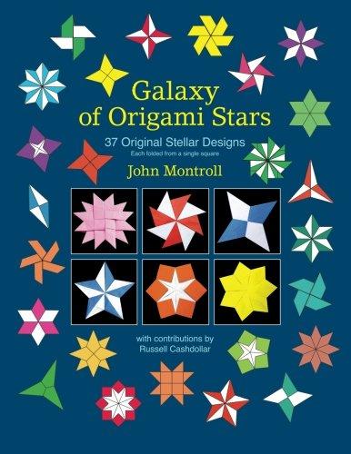 galaxy-of-origami-stars-37-original-stellar-designs