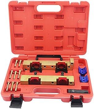 FORM270 M133 M274 Car Engine Timing Tool Kit