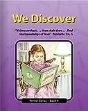 We Discover - Primer 4