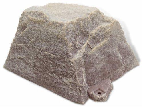 DekoRRa製品106-SS人工ロックエンクロージャ 砂岩  B00AASNDJW